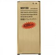 Batteri till Samsung Galaxy Note Edge 4200mAh