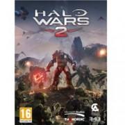 Halo Wars 2, за PC
