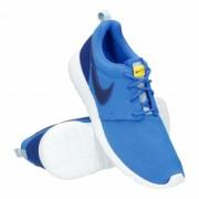 """Nike Roshe One (GS) """"Hyper Cobalt"""""""