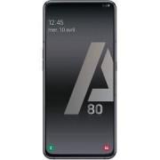 Samsung Galaxy A80 128 Gb Negro Libre