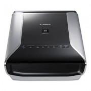 Canoscan 9000f Mark Ii Color Image Scanner, 9600 X 9600 Dpi