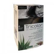 Specchiasol Tricolor Tinta Capelli Biondo Scuro 6
