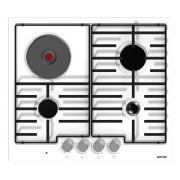 Gorenje Kombinirana ploča za kuhanje K6N30IW - Bijela