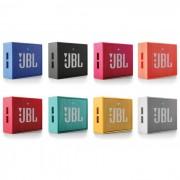 Boxa Portabila JBL Go - 3W (Negru)