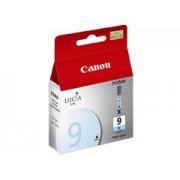 Canon PGI 9PC photo ciánkék inkjet festékpatron