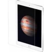 Folie iPad Pro 9.7 inch / iPad Air 2 Baseus Sticla Temperata Transparent 0.3mm 9H