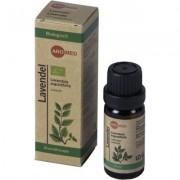Lavendel etherische olie bio