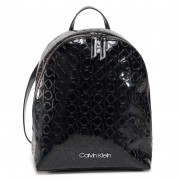 Раница CALVIN KLEIN - Ck Must Em Backpack Sm K60K606762 BAX