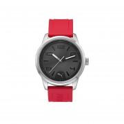 Reloj Puma PU104041004 - Gris Sumergible