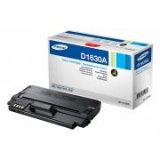 Тонер касета D1630A (Зареждане на ML-D1630A/ELS)