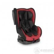 Lorelli/Bertoni Auto sedište AUTOSEDISTE JUPITER 0-25KG RED&BLACK (10071011733)