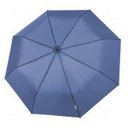Tamaris Umbrelă pliabilă pentru femei Tambrella blue zilnic