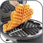 Plita de facut waffle si goffre Waffle Maker GERMANIA