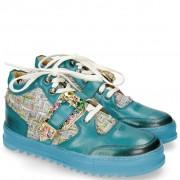 Melvin & Hamilton Maxima 5 Dames Sneakers