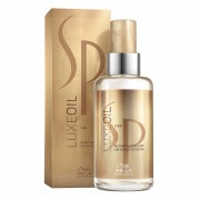 SP - Luxe Oil - Reconstructive Elixir - 30 ml