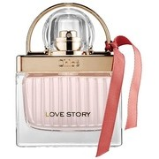Love Story Eau Sensuelle - Chloe 50 ml EDP SPRAY