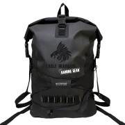 "Mochila para laptop hasta 12"" Eagle Warrior ABACKPACK0001EGW"