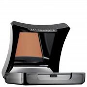 Illamasqua Skin Base Lift Concealer 2.8g (Various Shades) - Medium 2