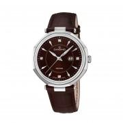 Reloj C4524/3 Marrón Candino Mujer Elegance D-Light Candino