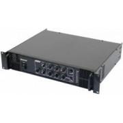 Omitronic MP-250