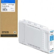 EpsonInk T6932 cyan,Ink za T3000/5000/7000C13T693200
