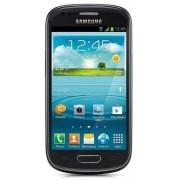 Samsung Galaxy S3 mini Noir
