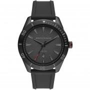 Reloj para Caballero Armani Exchange Modelo:AX1829