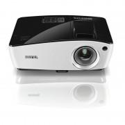 Videoproiector BenQ MX723 XGA Black White