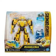 Transformers Bumblebee actiefiguur 7 cm