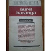 Aurel Baranga - Colectiv