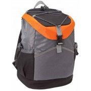 Legend Sunrise Cooler Backpack Bag 1107
