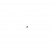 Sca Hygiene Products Spa Tena Lady Maxi 12pz