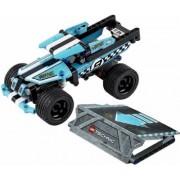 Stuntbil (LEGO 42059 Technic)