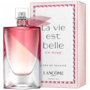 La Vie Est Belle Florale Lancome EDT 100ml Mujer