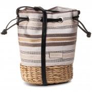 Дамска чанта GIOSEPPO - Azay 58532 Black