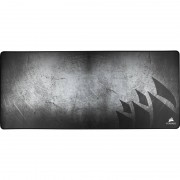 Corsair Gaming - MM350 Premium Anti-Fray Cloth Gaming Mouse Pad - Extended XL (930mm x 400mm x 5mm)