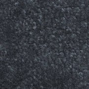 COBA Schmutzfangmatte für innen, Flor aus PP - LxB 1500 x 900 mm - grau
