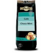 CAPRIMO Choco Mint
