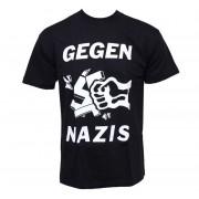 póló Gegen Nazis 1 - RRR