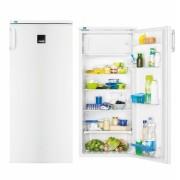 Zanussi ZRA 22800 WA szabadonálló hűtőgép