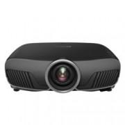 Проектор Epson EH-TW9400, 3LCD, 3D, 4K PRO-UHD, 1 200 000:1, 2600 lm, LAN, USB, HDMI, VGA
