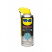 WD-40 specjalist smar litowy - 400 ml