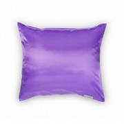 Beauty Pillow Kussensloop Paars