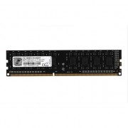 Memorie GSKill 4GB DDR3 1600MHZ CL11