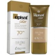 Episol pele clara FPS 70 40 G