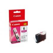 Canon 4707A002 - Canon magenta bläckpatron 13 ml