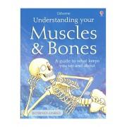 Understanding your muscles and bones