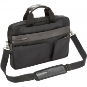 "Lomax Ultrabook 13.3"" Topload Laptop Case"