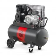 Compresor cu piston Chicago Pneumatic CPRC 390 NS12S MT
