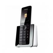 PANASONIC telefon bežični KX-PRS110 Premium KX-PRS110/PDW